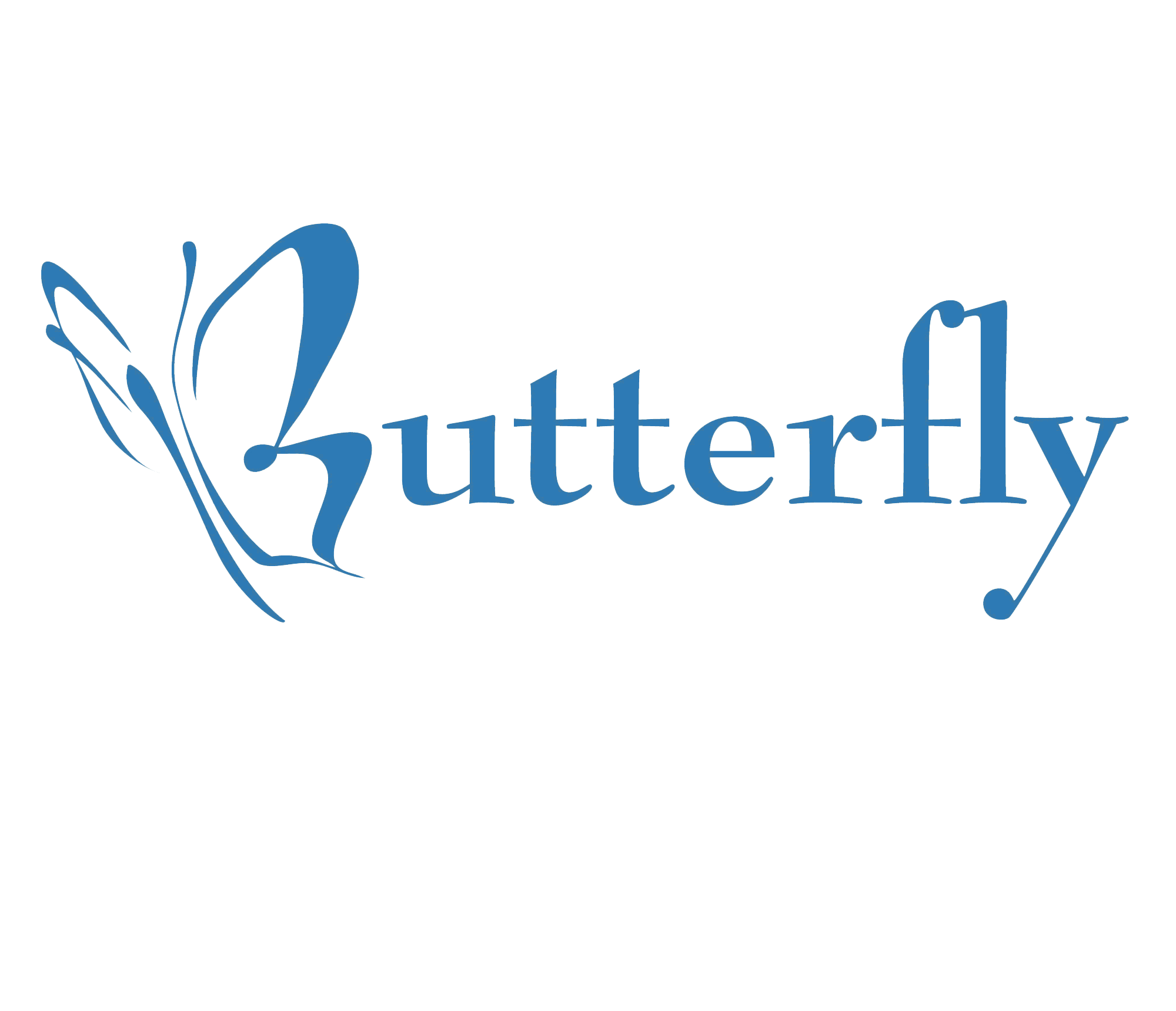 Logo of Butterfly Ventures