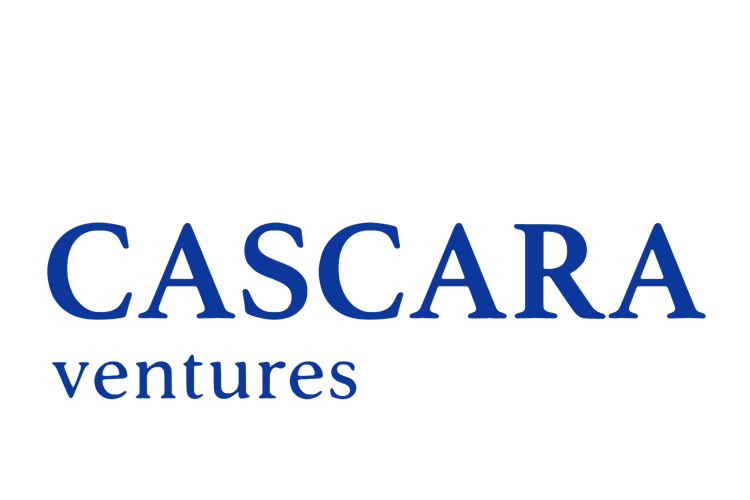 Logo of Cascara Ventures