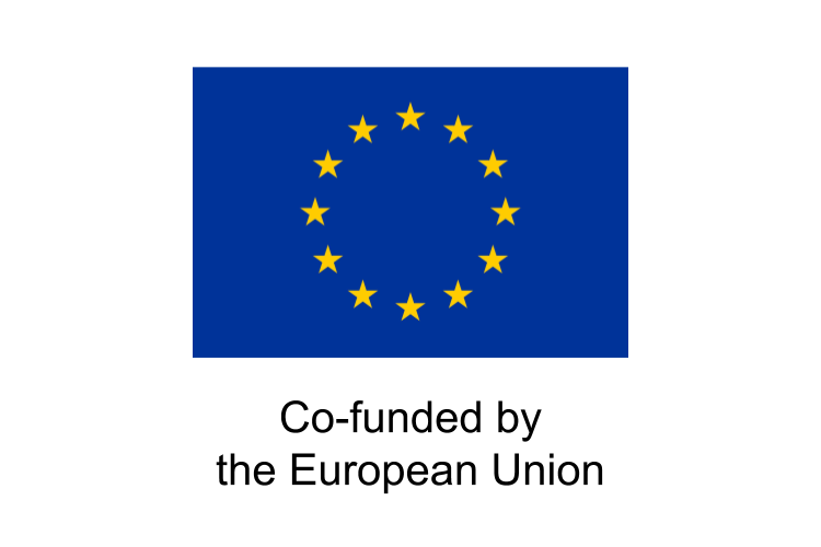 The Emblem of The European Union